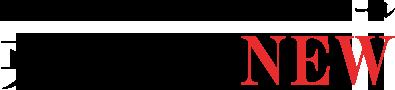 株式会社NEW